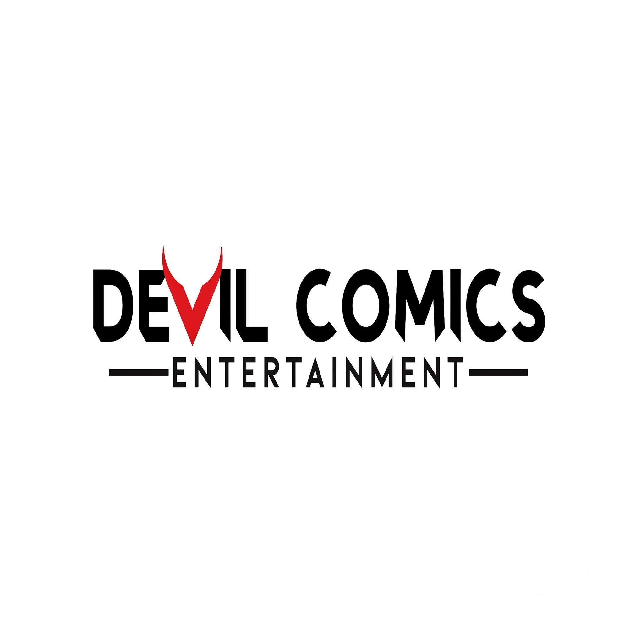 devil-comics-entertainment
