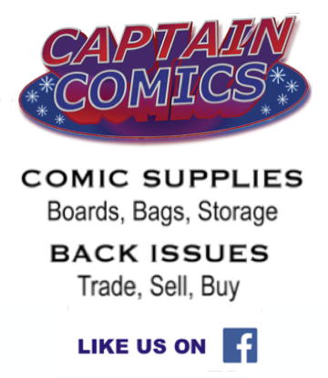 captain-comics-singapore