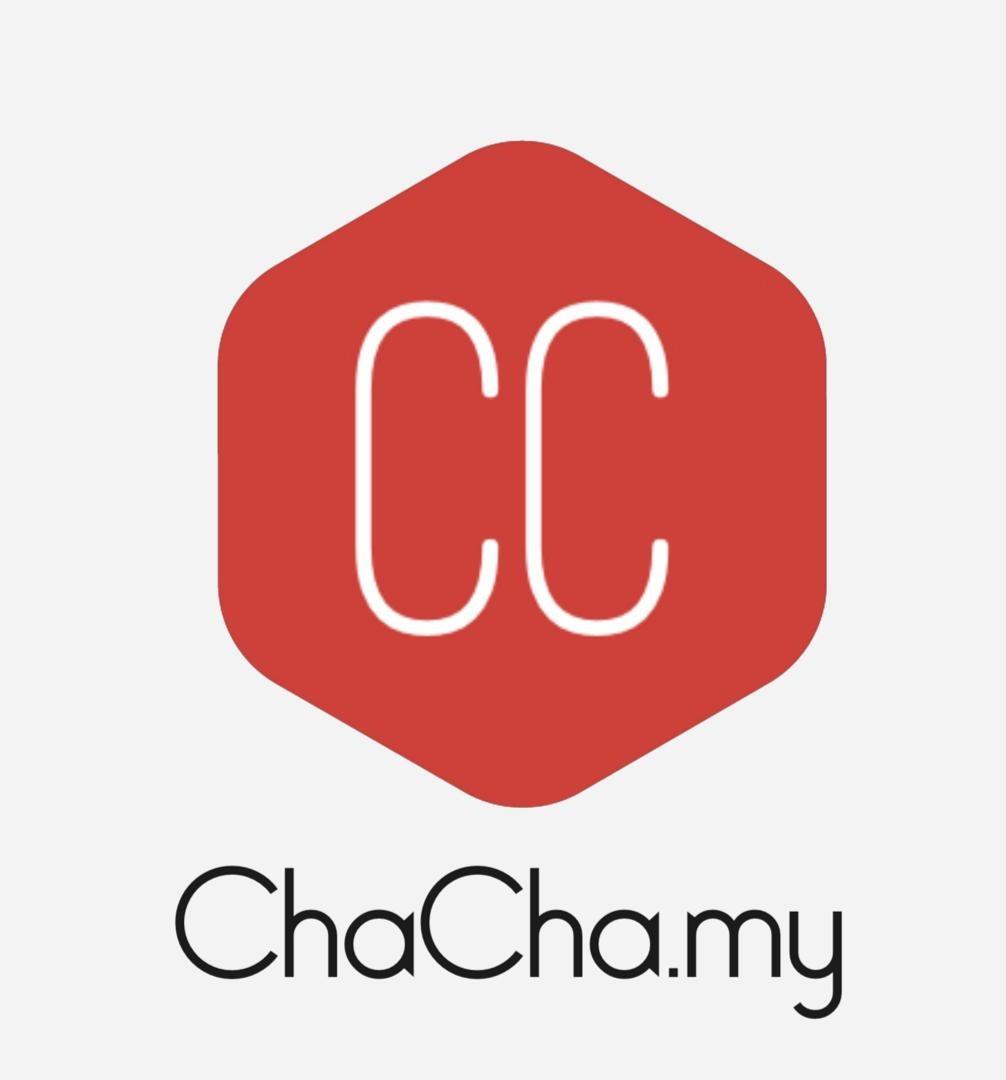 ChaCha.my